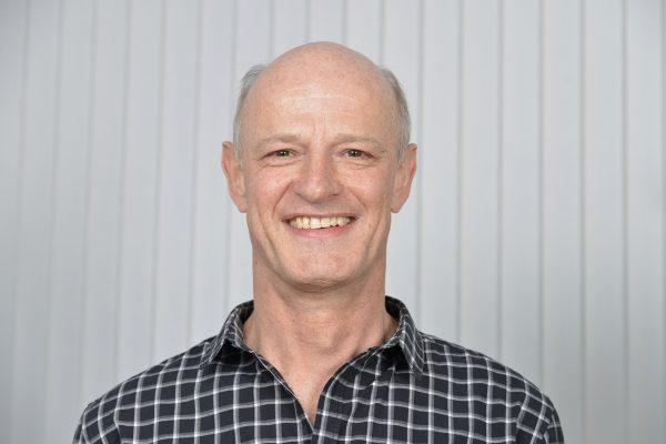 Felix Käser fabsolutions