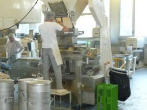 Bäckerei Hug, Littau | CH